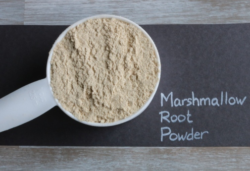 IMG_6231_Fotor-marshmallow